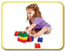 Mini Edublocks
